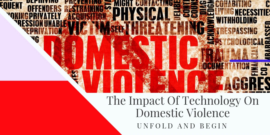 the impacts of the �foundational nazi theories� on the violence dynamics Impact on the community thrive: a framework for understanding the community determinants of intimate partner violence [webinar] parks & crawford (2016) prevention institute & national resource center on domestic violence utilizes the social determinants of the health framework to.